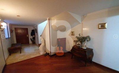 venta-apartamento-colina-campestre-bogota-19